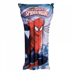 Матрас надувной Spider-Man 98005