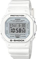 Мужские часы CASIO G-SHOCK DW-5600MW-7ER