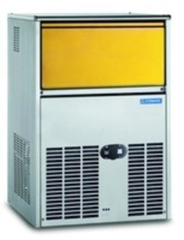 фото 1 Льдогенератор Icemake ND 40 WS на profcook.ru
