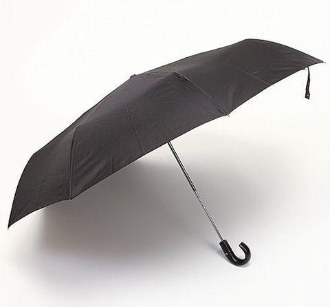 Мужской семейный зонт Три Слона 725