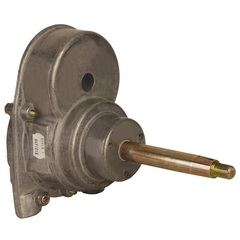 Привод рулевой NFB 4.2