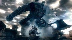 PS3 Dark Souls - Prepare to Die Edition (английская версия)