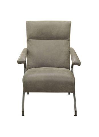 Кресло Roomers Такома