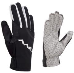 Облегчённые гоночные перчатки One Way Gromo