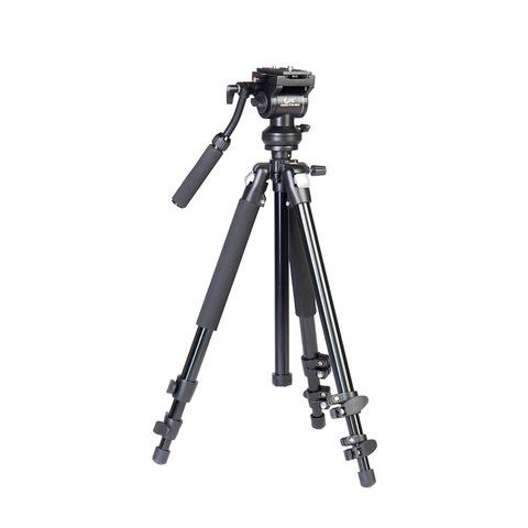 Falcon Eyes Cinema VTM-1600
