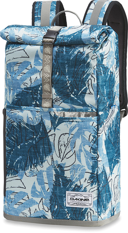 герморюкзак Dakine Section Roll Top Wet/Dry 28L