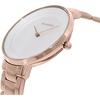 Купить Женские часы Skagen SKW2331 по доступной цене