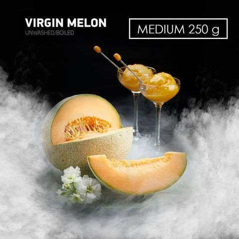 Табак Dark Side MEDIUM VIRGIN MELON 250 г