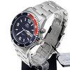 Купить Наручные часы Orient FEM65006DW по доступной цене