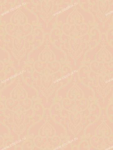 Обои KT-Exclusive Lennox Hill HK82001, интернет магазин Волео