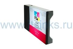 Картридж для Epson 7880/9880 C13T603300 Vivid Magenta 220 мл
