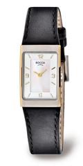 Женские наручные часы Boccia Titanium 3186-03