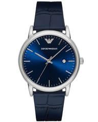 Мужские наручные часы Emporio Armani AR2501