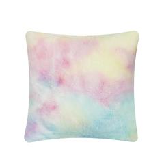 Подушка Colorful