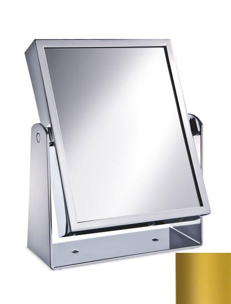 Зеркала Зеркало косметическое Windisch 99324O 3X elitnoe-zerkalo-kosmeticheskoe-99324o-3x-ot-windisch-ispaniya.jpg