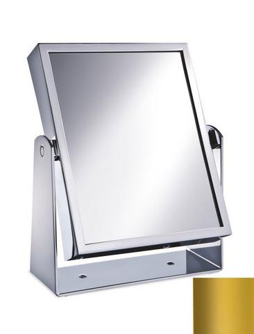 Элитное зеркало косметическое 99324O 3X от Windisch