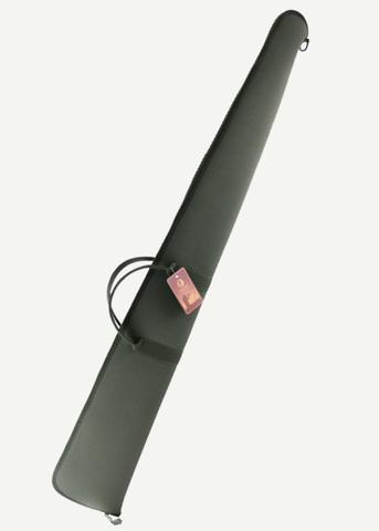 Чехол для ружья Вектор С-2