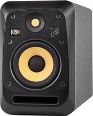KRK V6S4 активный студийный монитор