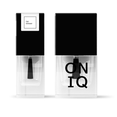ONIQ Средство для размягчения кутикулы 10 мл