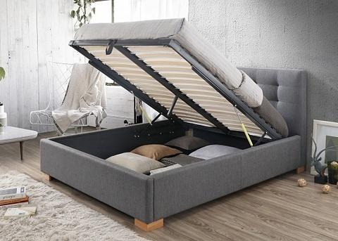 Кровать Сигнал 2