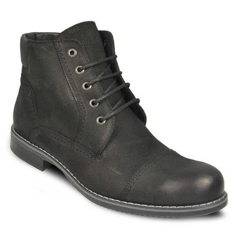 Burgershuhe в интернет-магазине обуви