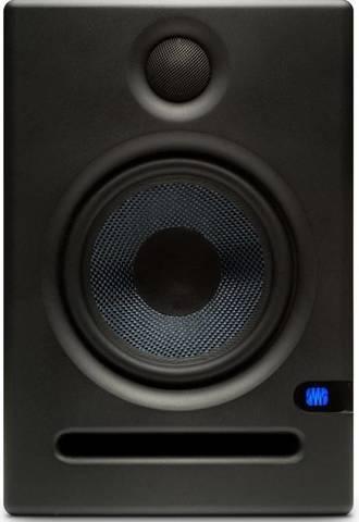 PRESONUS ERIS E5 активный студийный монитор