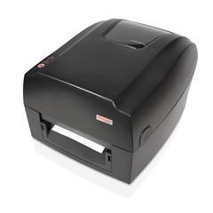 Принтер этикеток MPRINT TLP104 TERRA (102мм, 203dpi, USB)