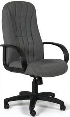 Кресло Chairman 685 черн.