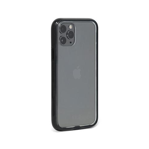Прозрачный чехол Mous iPhone 11 Pro Max Case Clarity