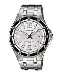 Наручные часы CASIO MTP-1373D-7AVDF