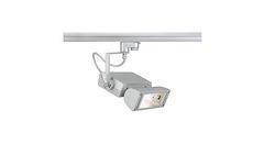 SLV 153624 — Светильник SDL PRO 70