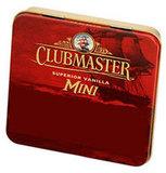 Clubmaster Mini Red (Vanilla)