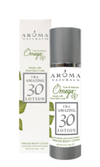 лосьон Amazing The Amazing 30 Omega-x Lotion