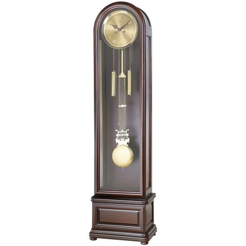 Напольные часы Aviere 01079N