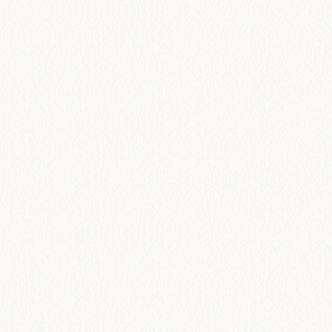 Обои Eco White & Light (Engblad & Co) 7179, интернет магазин Волео