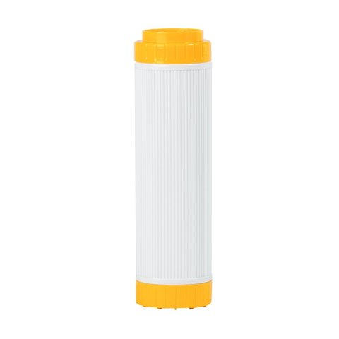 Умягчающий картридж для фильтров Slim Line 10