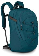Рюкзак женский Osprey Questa 27 Ethel Blue