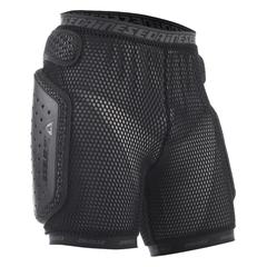 Hard Short E1 / Черный