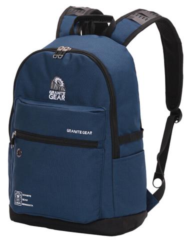 Рюкзак GRANITE GEAR G7008 Синий