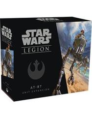Star Wars Legion - AT-RT