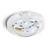 Светильник аварийного антипанического освещения BOA, BOA-IN TM Technologie