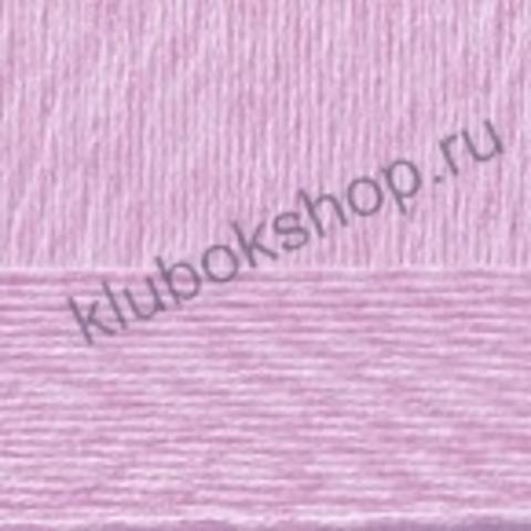 Пряжа ЖЕМЧУЖНАЯ (Пехорка) 190 - интернет-магазин