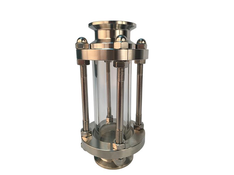 Аксессуары для самогона Диоптр CLAMP 1,5 дюйма 10085_P_1498827485204.jpg