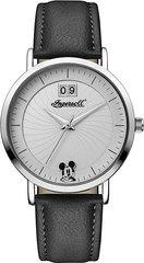 Женские часы Ingersoll ID00501