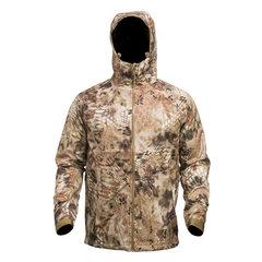 Куртка Poseidon Rain (Highlander)