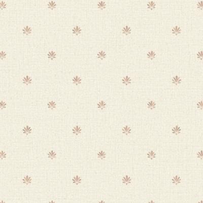 Обои Aura Texture World 530105, интернет магазин Волео