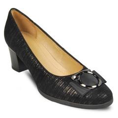 Туфли #80307 Cavaletto