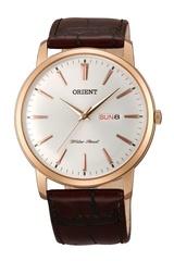 Наручные часы Orient FUG1R005W6