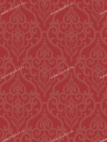 Обои KT-Exclusive Lennox Hill HK82007, интернет магазин Волео