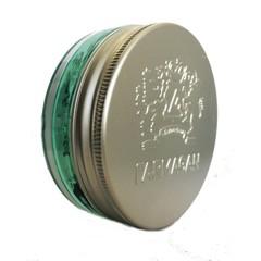 FARMAGAN bioactive styling mod.gloss hair wax/глянцевый воск для укладки  50 мл.